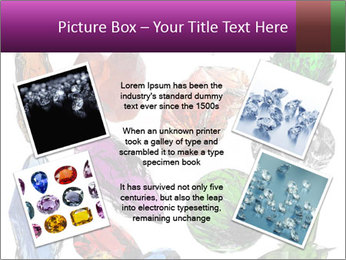0000082554 PowerPoint Template - Slide 24