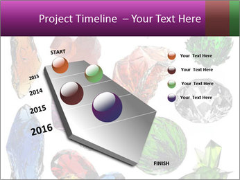 0000082554 PowerPoint Template - Slide 26