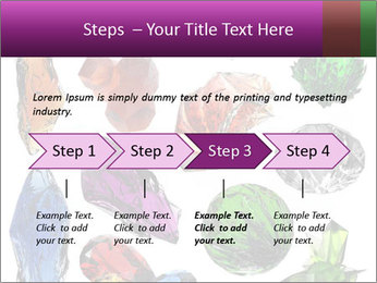 0000082554 PowerPoint Template - Slide 4