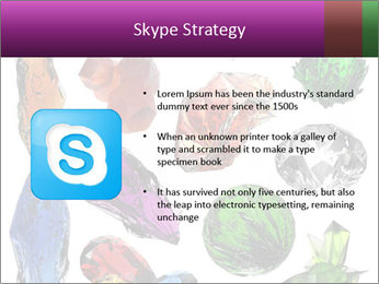 0000082554 PowerPoint Template - Slide 8