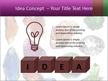 0000082554 PowerPoint Template - Slide 80