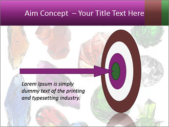 0000082554 PowerPoint Template - Slide 83