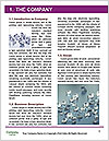 0000082554 Word Templates - Page 3