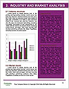 0000082554 Word Templates - Page 6