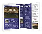 0000082555 Brochure Template