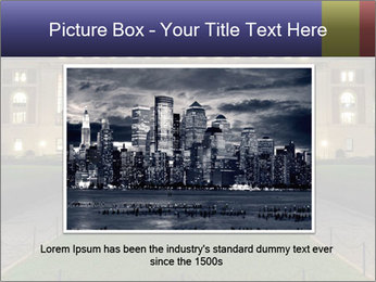 0000082555 PowerPoint Template - Slide 16