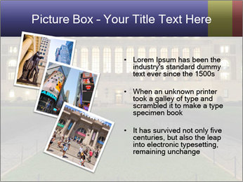 0000082555 PowerPoint Template - Slide 17