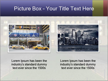 0000082555 PowerPoint Template - Slide 18