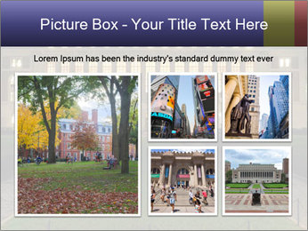 0000082555 PowerPoint Template - Slide 19