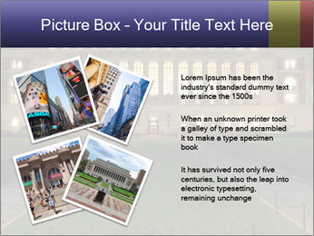 0000082555 PowerPoint Template - Slide 23