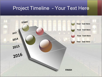 0000082555 PowerPoint Template - Slide 26