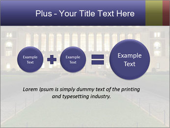 0000082555 PowerPoint Template - Slide 75