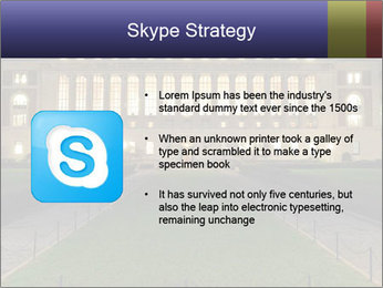 0000082555 PowerPoint Template - Slide 8