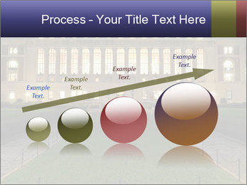 0000082555 PowerPoint Template - Slide 87