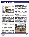 0000082555 Word Templates - Page 3