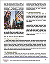 0000082555 Word Templates - Page 4