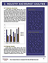 0000082555 Word Templates - Page 6