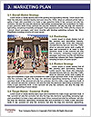 0000082555 Word Templates - Page 8