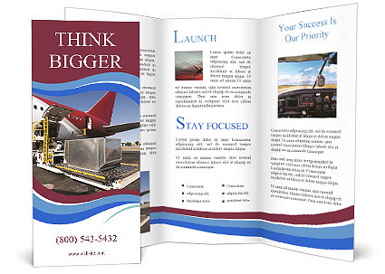 0000082556 Brochure Template
