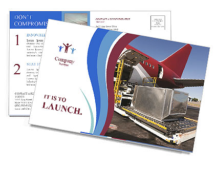 0000082556 Postcard Template