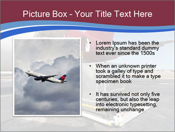 0000082556 PowerPoint Templates - Slide 13