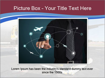 0000082556 PowerPoint Templates - Slide 16