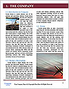 0000082556 Word Template - Page 3