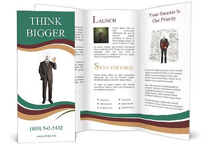 0000082557 Brochure Template