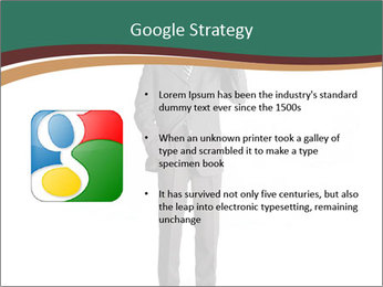 0000082557 PowerPoint Template - Slide 10