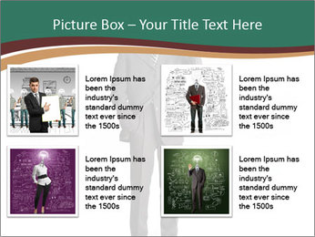 0000082557 PowerPoint Template - Slide 14