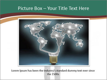 0000082557 PowerPoint Template - Slide 16