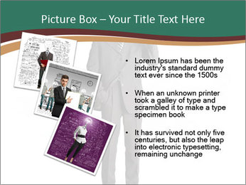 0000082557 PowerPoint Template - Slide 17