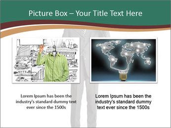 0000082557 PowerPoint Template - Slide 18