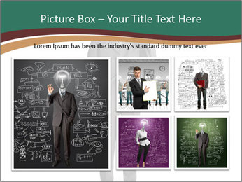 0000082557 PowerPoint Template - Slide 19