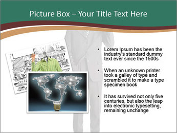 0000082557 PowerPoint Template - Slide 20