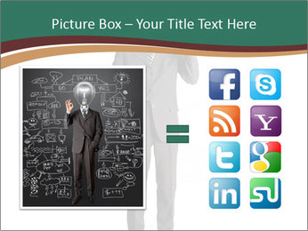 0000082557 PowerPoint Template - Slide 21