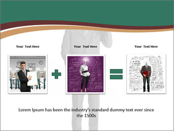 0000082557 PowerPoint Template - Slide 22