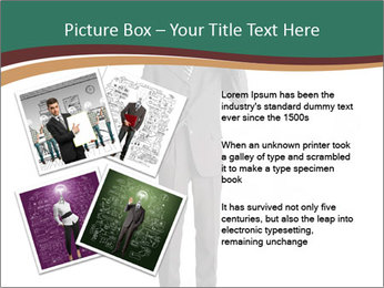 0000082557 PowerPoint Template - Slide 23