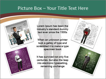 0000082557 PowerPoint Template - Slide 24