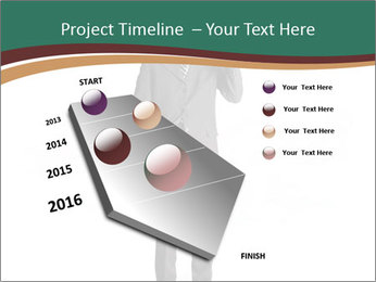 0000082557 PowerPoint Template - Slide 26