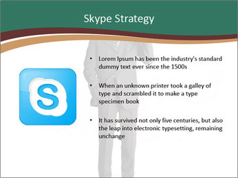 0000082557 PowerPoint Template - Slide 8