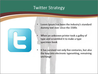 0000082557 PowerPoint Template - Slide 9