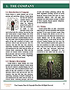 0000082557 Word Templates - Page 3