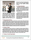 0000082557 Word Templates - Page 4