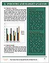 0000082557 Word Templates - Page 6