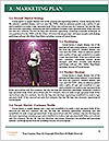 0000082557 Word Templates - Page 8