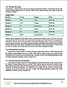 0000082557 Word Templates - Page 9