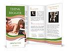 0000082558 Brochure Template