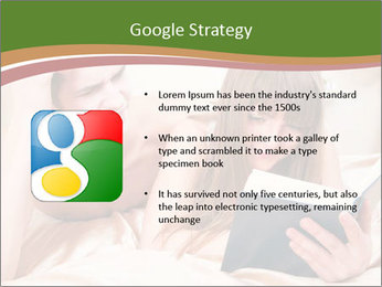 0000082558 PowerPoint Template - Slide 10