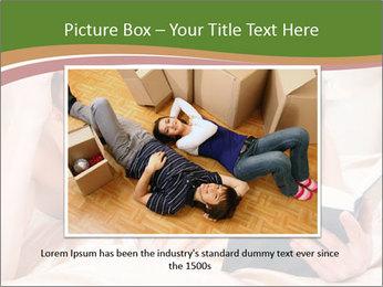 0000082558 PowerPoint Template - Slide 16